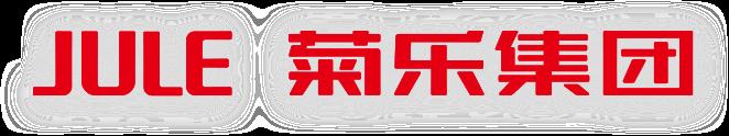 好运彩票app官方版注册logo